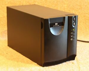 HP-T750-XR-G2-VA-Tower-UPS-with-USB-new-batteries-installed-12-Month-Wty
