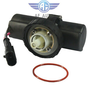 Fuel-Pump-Fits-Case-IH-FIAT-M-TM-TS-90-100-New-Holland-Backhoe-555E-87802238