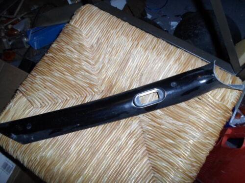 capri 1 Mk1 Mk I RS 2600 Leselampe Kartenlampe Leuchte Blende GFK