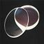 1PCS NEW Astronomical telescope lens refraction DIY telescope lens #Q1001 ZX