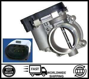 Accelerateur-Corps-Pour-VW-Golf-MK5-2-0-Gti-2004-2009-06F133062Q