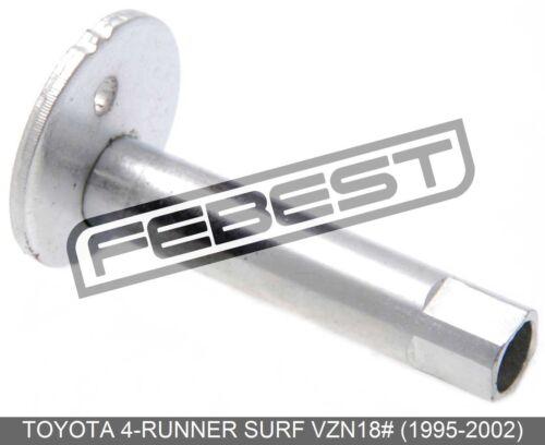 1995-2002 Cam Sub-Assembly For Toyota 4-Runner Surf Vzn18#