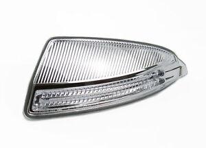 Aussenspiegel-Blinker-Spiegelblinker-L-Mercedes-Benz-W204-C-Klasse-W639-Viano