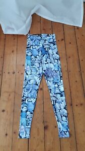 Black-Milk-Clothing-Play-with-me-HWMF-Leggings-Gr-XS