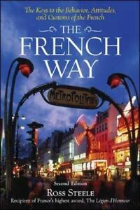 The-French-Way-VeryGood