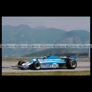 pha-021174-Photo-LIGIER-JS7-JACQUES-LAFFITE-GRAND-PRIX-F1-JACARAPEGUA-1978-Auto