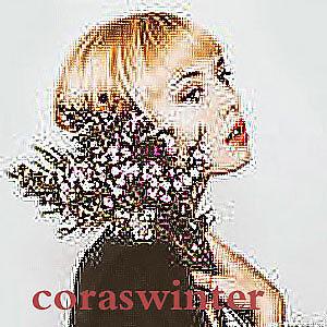 coraswinter