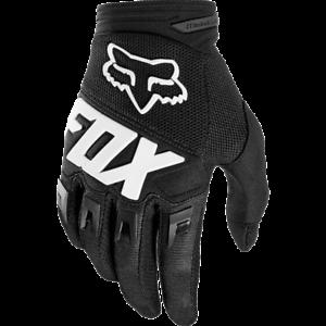 Fox Racing Mens Dirtpaw Race Riding Gloves ATV MX Off Road Motocross 22751