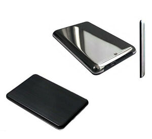 500GB-2-5-034-USB-3-0-externe-Festplatte-Toshiba-SATA-2-PC-Computer-Notebook-HDD