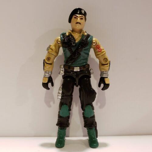 ALL NM-MINT!! JOE COBRA ARAH Action Figures YOU PICK Collection Lot of G.I