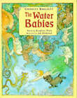 The Water Babies by Charles Kingsley, Josephine Poole (Hardback, 1996)