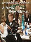 Surrealism and Non-Western Art: A Family Resemblance by Hatje Cantz (Paperback, 2014)