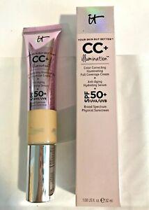 IT-Cosmetics-CC-ILLUMINATION-SPF-Coverage-Cream-Serum-Foundation-LIGHT-MEDIUM