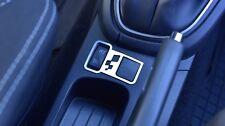 PLATTE RENAULT CLIO IV 4 DCI AUTHENTIQUE DYNAMIQUE ENERGY RS SPORT EXPRESSION F1