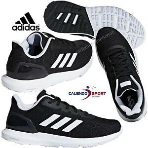 zapatos mujer adidas