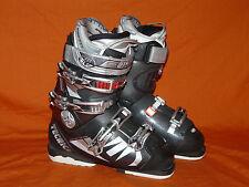 Tecnica Attiva DIABLO Spark Women's Ski Boots 294mm size 25.5 THINK SNOW ✱ ✻