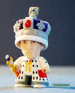 Sherlock-il-Baker-Street-Collezione-Titani-Vinile-Statuette-Moriarty-King-1-20