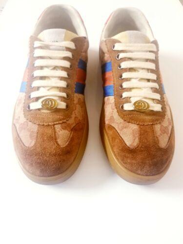 G74 Gucci Sneaker