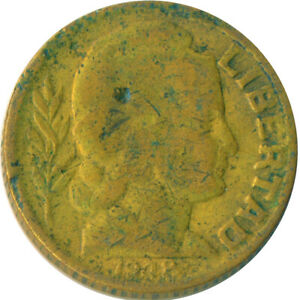 Moneda-Argentina-10-centavos-1948-WT5166