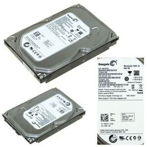 Dell-02MH75-500gb-Sata-III-16mb-7-2k-3-5