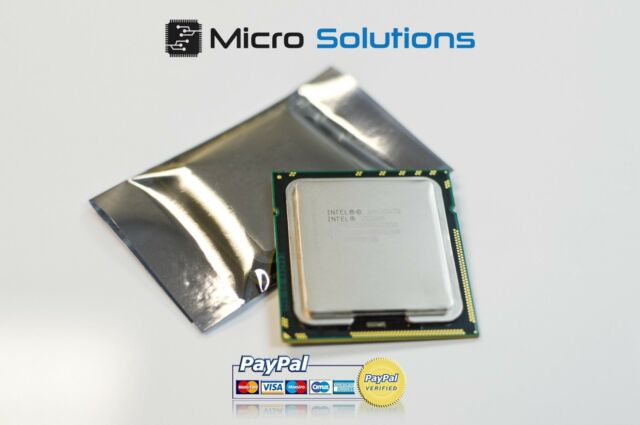 Intel Xeon E5-2430 v2 6-Core 2.5GHz CPU SR1AH Processor