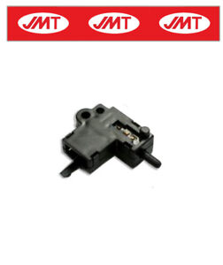 Yamaha-FZR-1000-Genesis-Exup-1995-Clutch-Cut-Out-Switch-8166720