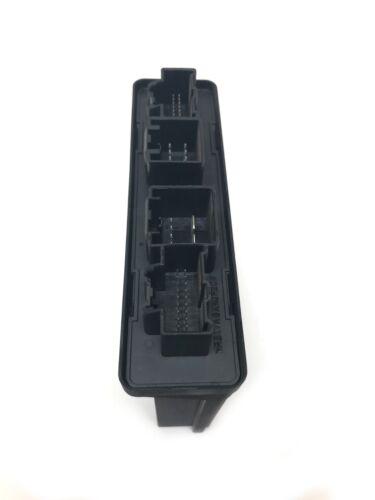 GM 13580551 keyless entry module receiver