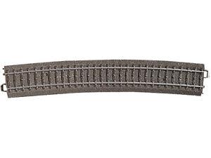 Maerklin-24912-C-Gleis-gebogen-R1114-6mm-12-1-Grad-H0
