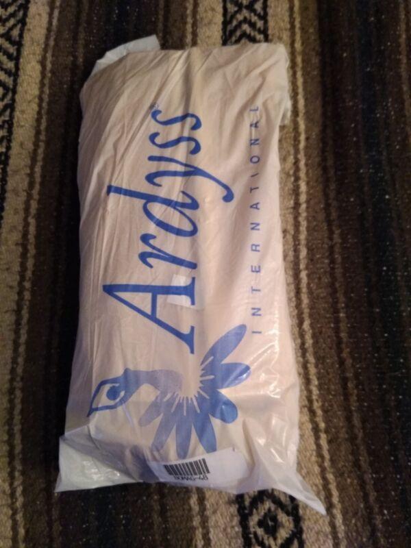 Ardyss Body Magic Beige 48