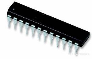 ATMEL-ATF22V10CQZ-20PU-Ic-Eepld-500-Tor-20NS-PDIP24