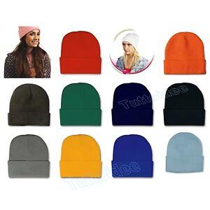 ZUCCOTTO-cappello-berretto-cappellino-invernale-CAP-AH
