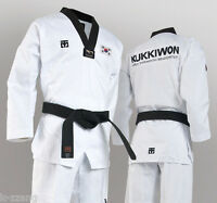 Mooto Kukkiwon Demoteam Uniform Wtf Taekwondo Uniforms Tae Kwon Do Dobok Korean