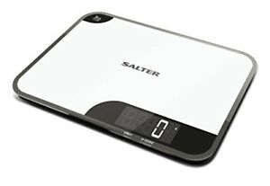 Salter-Mini-Max-Kitchen-Scales-Small-Practical-Measure-Food-Ingredients-Weig