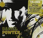 Daniel Powter 0093624433828 CD