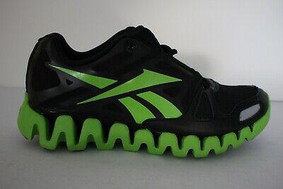 reebok zigtech shoes \u003e Clearance shop