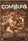 Commune 2006 With Jonathan Berman DVD Region 1 720229912839