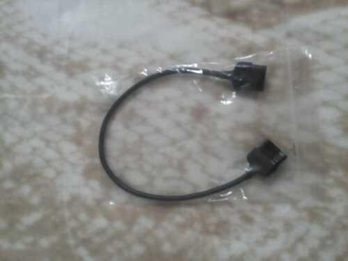Seatalk  4001 138a Kabel Raymarine