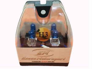 H3-Xenon-Globes-12V-55-W-Plug-And-Play-Commodore-VT-VX-VY-VZ
