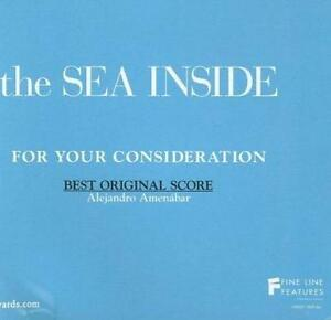 For-Your-Consideration-The-Sea-Inside-Best-Original-Score-FYC-PROMO-Music-CD