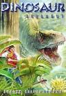 Dinosaur Breakout by Judith Silverthorne (Paperback / softback, 2004)