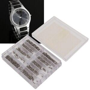 1-Box-of-Tiny-Micro-Screws-Nut-Watch-Eyeglass-Glasses-Repair-Tools-Kit-Accessory