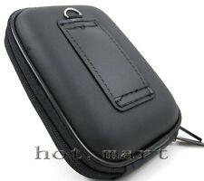 Camera Case BAG for Canon IXUS 265HS 165 275HS 170 160 245HS 240HS 510 500HS 150