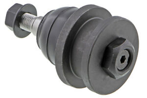 Suspension-Ball-Joint-fits-2011-2016-Jeep-Grand-Cherokee-MEVOTECH-LP