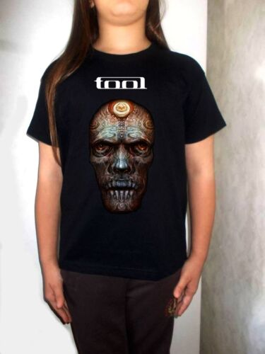 tool t-shirt BLACK model:5 tool shirt kid clothing toddler T-shirt for children