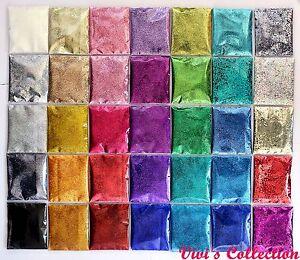 Mejor-Brillo-Polvo-Polvo-Copa-de-vino-para-Arte-de-Unas-Manualidades-Pintura-Sombra-de-Ojos