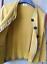Maison Jaune Du T Jersey Femme Veste 38 Et Bleue Vintage OYwxPnBq6f