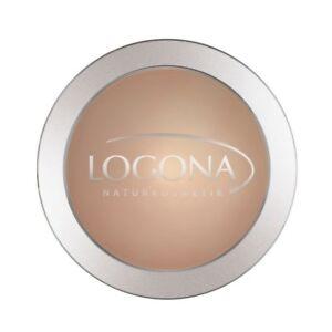 Logona-Kompaktpuder-Face-Powder-Nr-03-sunny-beige-10g-vegane-Naturkosmetik
