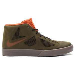 604826 Hommes Lebron Nike Sports Baskets 300 Nsw Modern X Nouveau Ere 5qt4w