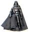 miniatuur 36 - CHOOSE: Star Wars: Saga, Legacy, TVC, OTC, 30th, Clone Wars, Rebels & Sequels