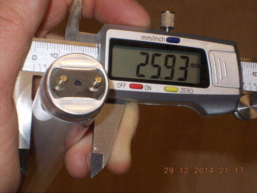 Vert 25 mm par mètre Irlande Blanc /& Orange Irlandais Tricolore Ruban 15 mm